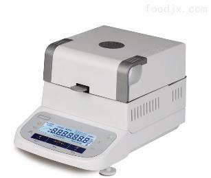 ST-100A月餅水分檢測儀器