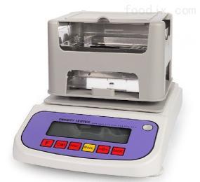 ST-120Q大量程硬質合金密度檢測儀器