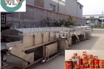 生产啤酒杀菌机/果汁杀菌机/杀菌机设备