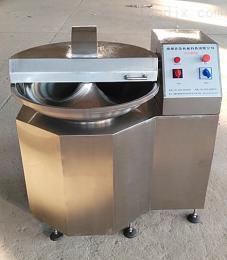 ZB40型廠家直銷新品果蔬斬拌機