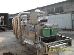GR-50L型山东小型食品烘干机