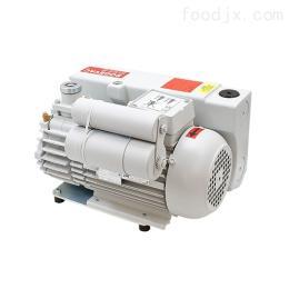 德国Leybold莱宝SV750B真空泵