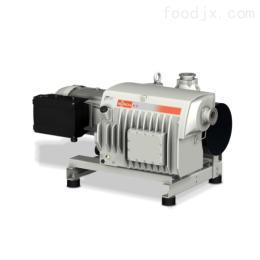 Busch普旭 R5 RA 0750A真空泵
