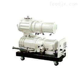 RSE630螺杆真空泵