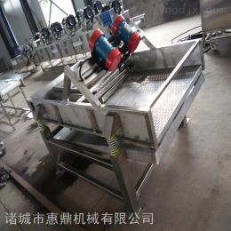 ZDS-100惠鼎 直供 振动筛