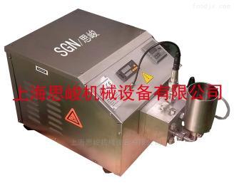 GRS2000工业化生产用连续式?#24515;?#39640;压均质机