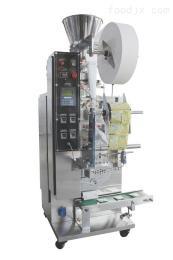 DXDK-100NWA内外袋袋泡茶包装机