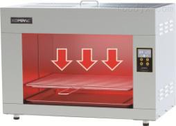 AMT-3M红外线电面火炉、烧烤炉