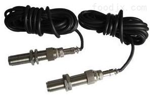 磁阻式转速传感器SZCB-03