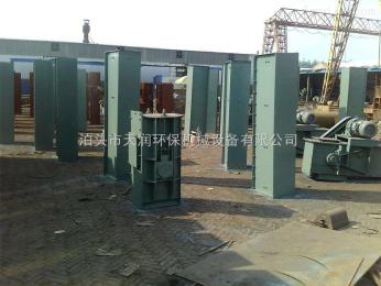 齊全刮板輸送機天津生產廠家  埋刮板輸送機