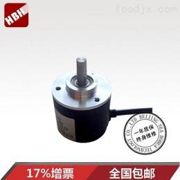 MCJS北京角度传感器旋转非接触式