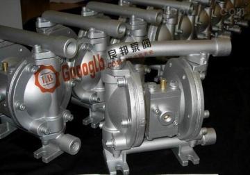 www.goooglb.cc不锈钢304气动隔膜泵