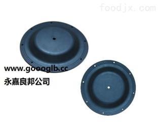www.goooglb.cc气动隔膜泵配件-橡胶膜片