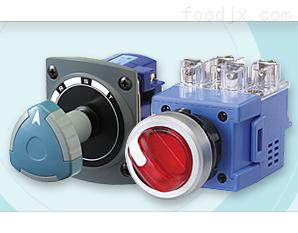 YSMR05-3P024A,YSMR07-2P YONGSUNG中间继电器