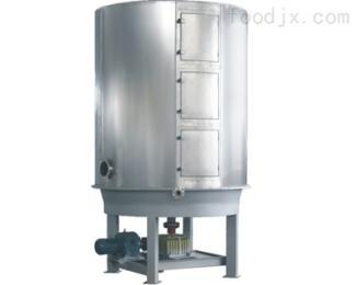 盤式連續干燥機價格