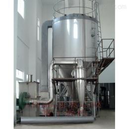氧化鋅專用離心噴霧干燥機
