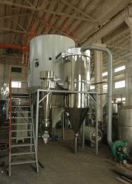 滑石粉專用離心噴霧干燥機