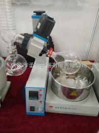 旋转蒸发器YRE-5299高效蒸发,高效回收