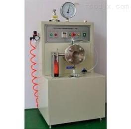 YF-01YF-01抗合成血液穿透檢測儀器  青島消安直銷