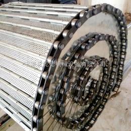 输送链板上海耐高温输送链板经销商 输送链板价格