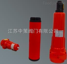 压缩空气精密过滤器RSG-ACS-1950F RSG-ACS-3250F RSG-ACS-4650F