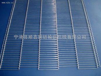 sx.wd低溫消毒螺旋乙型輸送網帶廠家