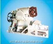 XLR-QP50A小麦膨化机