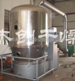 GFG-150型供應杰創高效沸騰干燥設備