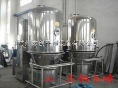 供應杰創杰創干燥供應GFG高效沸騰干燥機