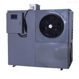 KHG10种子热泵烘干机