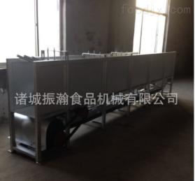 猪牛羊屠宰流水线设备配件生猪输送设备
