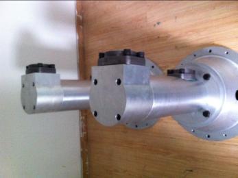 南京赛特玛现货供应GR55SMT16B380LRF2螺杆泵