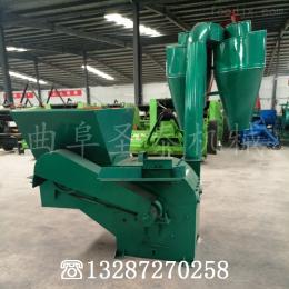 9FC-420青储饲料粉碎机 饲料万能粉碎机 生产厂家