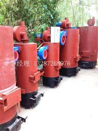ST-100小型热风炉的价格 猪舍水暖热风炉