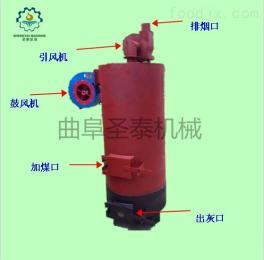 ST-100养殖?#21152;?#28909;风炉 养猪暖风炉 热风炉生产厂家