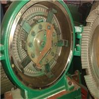 9FC-230厂家9FC-230型高效节能粉碎机 小型粮食粉碎机 五谷杂粮磨粉机