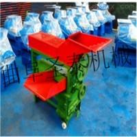 玉米脫粒機效率/新型玉米脫粒設備