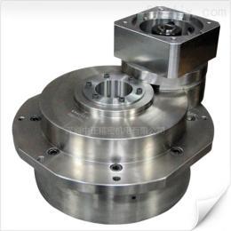 TTRD-50C-102.4低?#35802;豆?#26609;减速机 台湾高精度伺服电机专用减速机 TTRD-50C-102.4