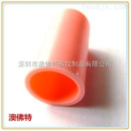 橡膠套管深圳橡膠套管