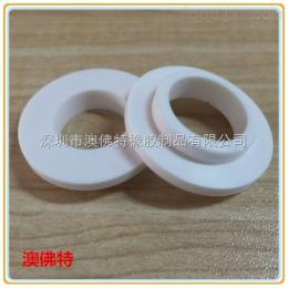 導電硅橡膠制品導電硅橡膠制品加工廠家