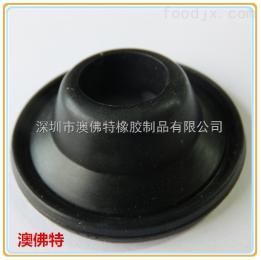 橡膠吸盤深圳螺桿橡膠吸盤