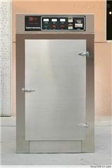 K-CX-DW600烘干臭氧消毒柜