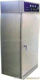SKW-CX-LB600廠家供應臭氧滅菌箱,規格齊全臭氧滅菌箱