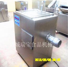 JR-250凍肉絞肉機