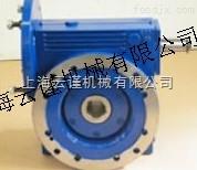 FOC80M1-2A意大利FOC蜗轮蜗杆齿轮减速机,齿轮箱