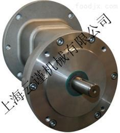 TX3原装格罗夫grove gear齿轮减速机中国代理