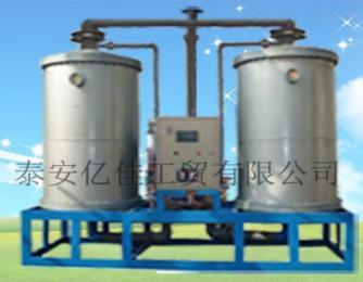 YBJSYBJS全自动软化水设备质量优价格低