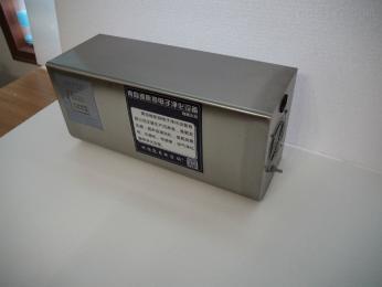 oz-011b臭氧消毒機
