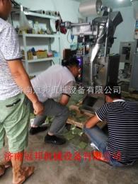 商河奶粉包装机报价 济南冠邦生产厂