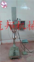 DXDF80E自动粉剂包装机\面包粉包装机价格\济南(冠邦)机械厂